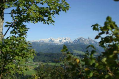 Gletscherblick Rundweg, Wandern Dachstein West, Annaberg, Russbach, Salzburg, Österreich, Wandergebiet, Natur, Berge, Urlaub, Sommer