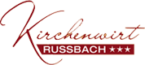 Kirchenwirt Russbach, hotel and inn, Dachstein West, Salzburg, Austria, holidays, summer, winter, skiing, hiking
